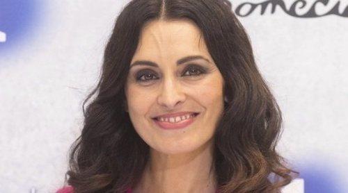 """Susana Córdoba: """"Estaré en la temporada 4 de 'El Ministerio del Tiempo', creo que volvemos todos"""""""