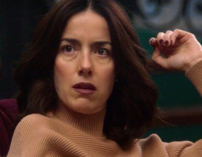 'La casa de las flores': Paulina de la Mora vuelve al hogar en el tráiler de la segunda temporada