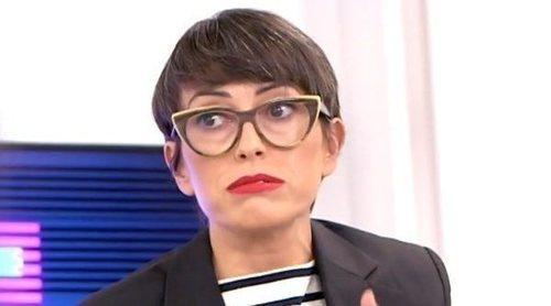 'Las que faltaban' regresa con su segunda temporada el 6 de octubre en #0