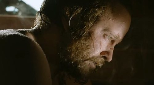 Tráiler extendido de 'El Camino: Una película de Breaking Bad' con Jesse Pinkman listo para volver al juego