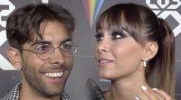 Eurovisión 2020: Artistas consagrados responden si les gustaría participar en la selección interna de TVE