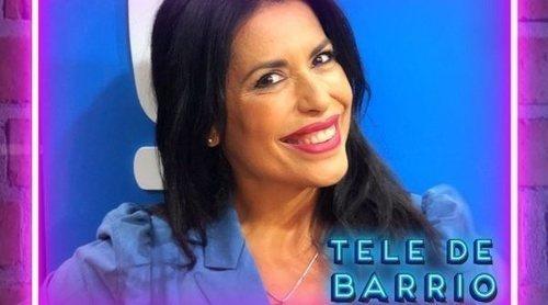 'Tele de Barrio 11': Selena Leo recuerda el éxito de Sonia y Selena y su sonada ruptura