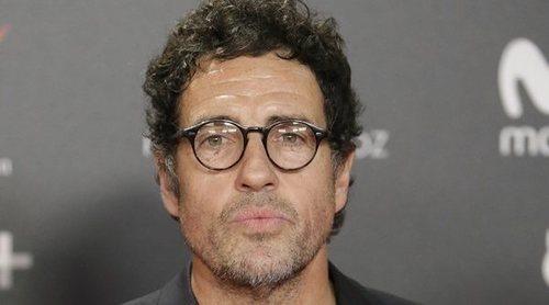 """Daniel Écija, creador de 'Estoy vivo', explica el giro del 3x01: """"Todo puede ser un accidente o un atentado"""""""