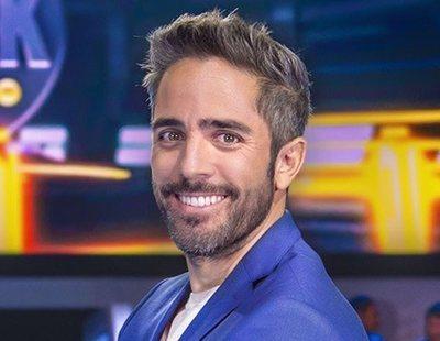 Making of de 'Vaya crack': Así se vive el programa de Roberto Leal detrás de las cámaras