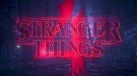 'Stranger Things' confirma su cuarta temporada en Netflix, que cierra un acuerdo con los hermanos Duffer