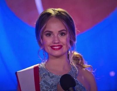Tráiler de la temporada 2 de 'Insaciable', que regresa el 11 de octubre a Netflix