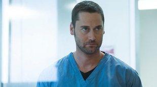 'New Amsterdam' estrena su segunda temporada en NBC marcada por un trágico accidente