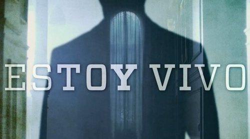 Así es la nueva cabecera de 'Estoy vivo' en su tercera temporada