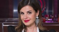 """Marta Torné ('MC Celebrity 4'): """"Hay competición real porque el que se va no cobra, es un trabajo remunerado"""""""