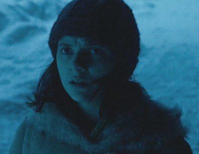 'La materia oscura': Lyra tiene que elegir un bando en el nuevo tráiler de la serie de HBO y BBC