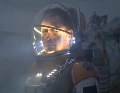 'Lost in Space' emprende una búsqueda cargada de emoción en el tráiler de la segunda temporada