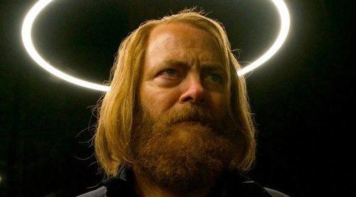 """Teaser de 'Devs', la enigmática miniserie del director de """"Ex Machina"""" para FX"""