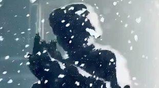 'Snowpiercer' muestra sus gélidos orígenes en este avance animado
