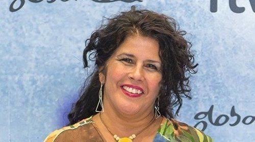 """Laura Baena Torres ('Malaka'): """"Si La Tota estuviese en la cárcel de 'Vis a vis' sería compinche de Zulema"""""""