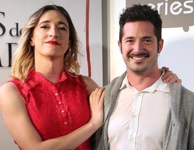 """Creadores de 'Señoras del (h)AMPA': """"Seguimos flipando con que se la hayamos colado a Telecinco con la serie"""""""