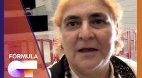 'OT 2020': Lo que no se vio del casting de Barcelona