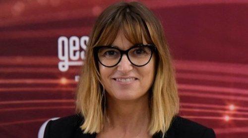 Noemí Galera ('OT 2020'):