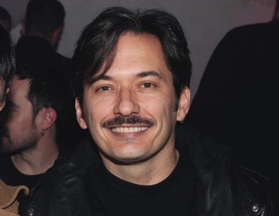"""Alberto Caballero: """"En la temporada final de 'La que se avecina' queremos contar con regresos de personajes"""""""