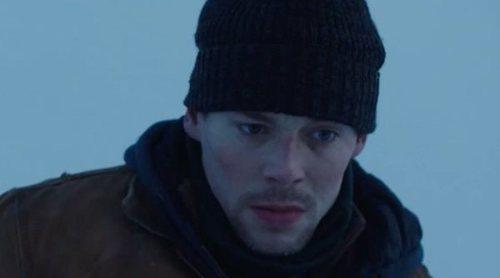 Teaser tráiler de 'Treadstone', la serie ambientada en el universo de Jason Bourne