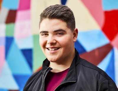 """Eurovisión Junior 2019: Jordan Anthony representa a Australia con """"We will rise"""""""