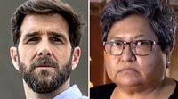 Gonzo se estrena en 'Salvados' el domingo 20 de octubre para denunciar el acoso sexual en el trabajo