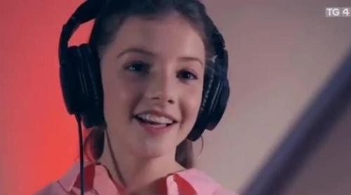 """Eurovisión Junior 2019: Anna Kearney representa a Irlanda con """"Banshee"""""""