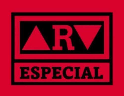 'Al rojo vivo' emite esta noche un especial tras la condena al procés