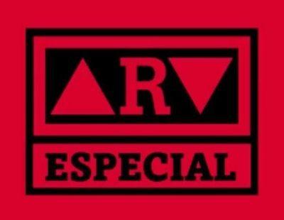 laSexta cambia su programación por la sentencia al procés y emite un especial de 'Al rojo vivo'