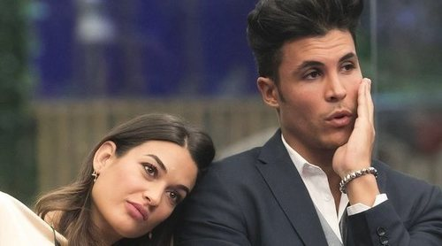 'Diario de GH VIP 7': ¿Merece la pena repescar a Kiko para que se reencuentre con Estela?