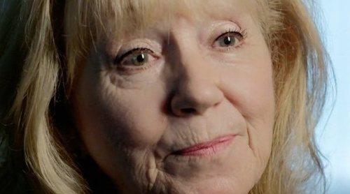 Así es 'Paranormal Survivor', las historias más escalofriantes que llegan a España el 15 de octubre en DKiss