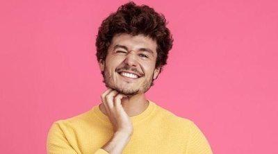 """Miki Núñez: """"Tengo seis canciones nuevas preparadas, lanzaré alguna a mediados de la gira"""""""