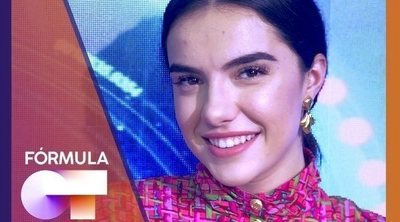 """Marta Sango: """"Me queda la espinita de que los compañeros de 'OT 2018' nunca me salvaron"""""""