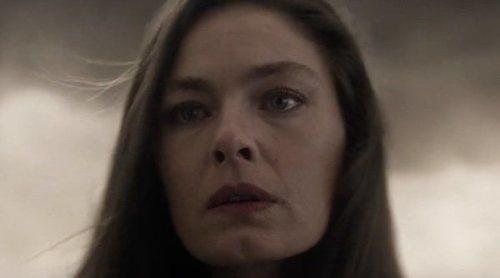 'The Man in the High Castle' muestra su enfrentamiento final en el nuevo tráiler de la cuarta temporada