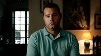 Tráiler de 'Bajo escucha. El acusado', la miniserie de Movistar+ sobre el doble crimen de Almonte