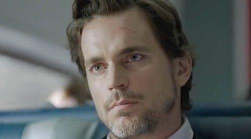 'The Sinner' despliega otro misterio imposible en el tráiler de la tercera temporada