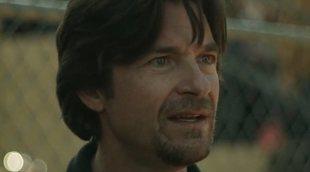 Tráiler de 'El visitante', el thriller de HBO protagonizado por Jason Bateman y Ben Mendelsohn