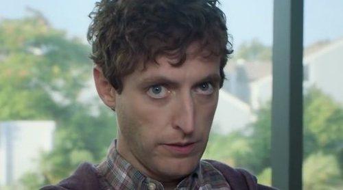 'Silicon Valley': Pied Piper recibe una oferta irresistible en el tráiler de la sexta y última temporada