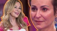 ¡Sí, MasterChef!: ¿Era necesario repescar a Ana Obregón y expulsar a Ana Milán del 'Celebrity 4'?