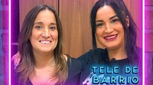 'Tele de Barrio 12' con Idoia y Ainhoa: Antena 3 rechazó un 'Pekín Express' con exconcursantes