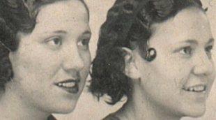 El emotivo homenaje de 'Al rojo vivo' a las víctimas del franquismo