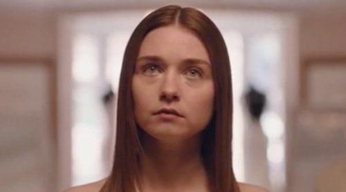'The End of the F***ing World' tiene una nueva obsesión en el tráiler de la segunda temporada