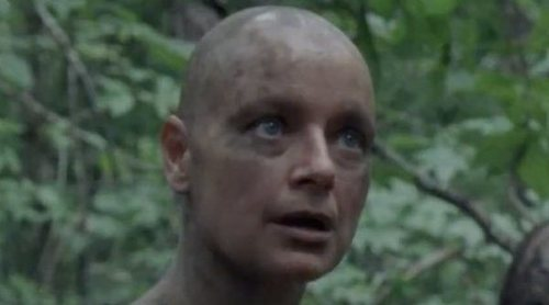 "Promo del 10x05 de 'The Walking Dead': ""What It Always Is"""