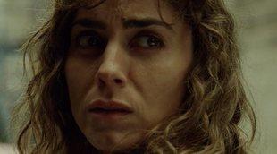 'El embarcadero' cambia de trío protagonista en el teaser de la segunda temporada