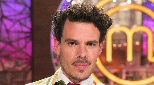 Juan Avellaneda: