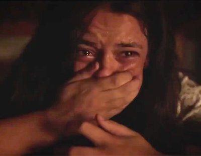 'Néboa': Terror, sexo y misterio en el tráiler del thriller gallego de La 1