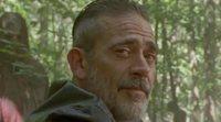 """Promo del 10x06 de 'The Walking Dead': """"Bonds"""""""