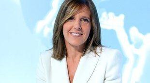 Atresmedia elimina a Ana Blanco del adelanto del Debate electoral