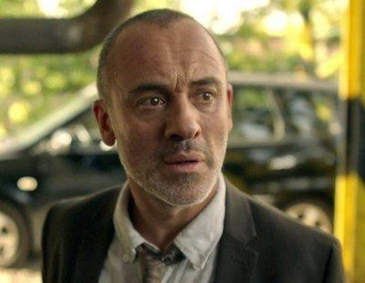 'Estoy vivo': Márquez decide revelar su gran secreto a Laura en el 3x07