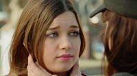 'La señora Fazilet y sus hijas' presume de sus encantos en esta promo de Nova