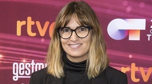 """Noemí Galera ('OT 2020'): """"Me tocó un poco ver a la hija de Leticia ('OT 3') porque convivimos con su madre"""""""